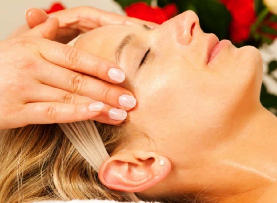 Massage Therapy in the Treatment of Chronic Headaches