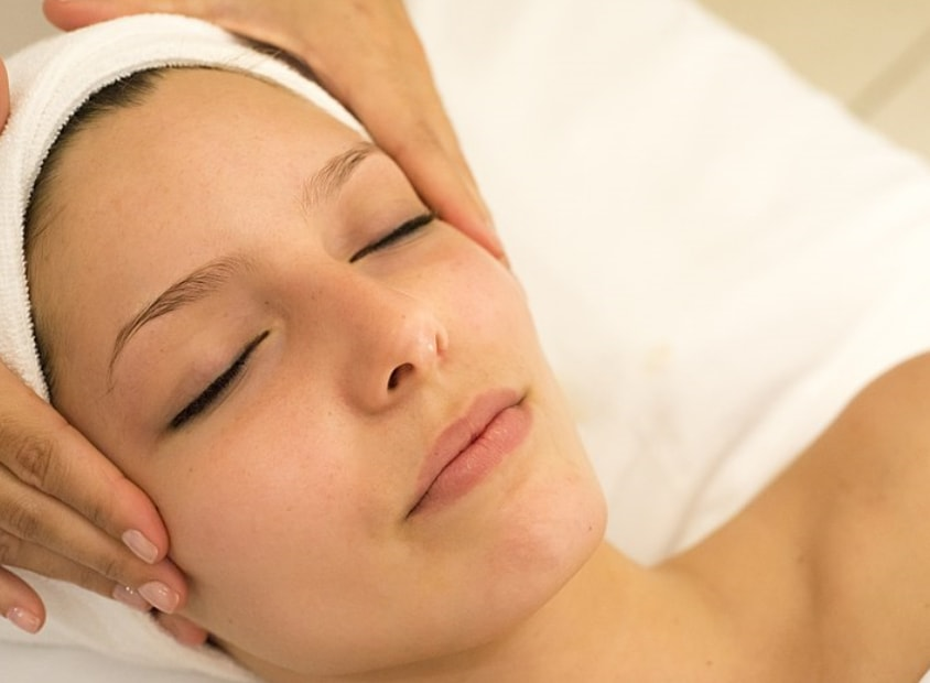 Science Says: Massage Can Be Effective for Tension Headaches