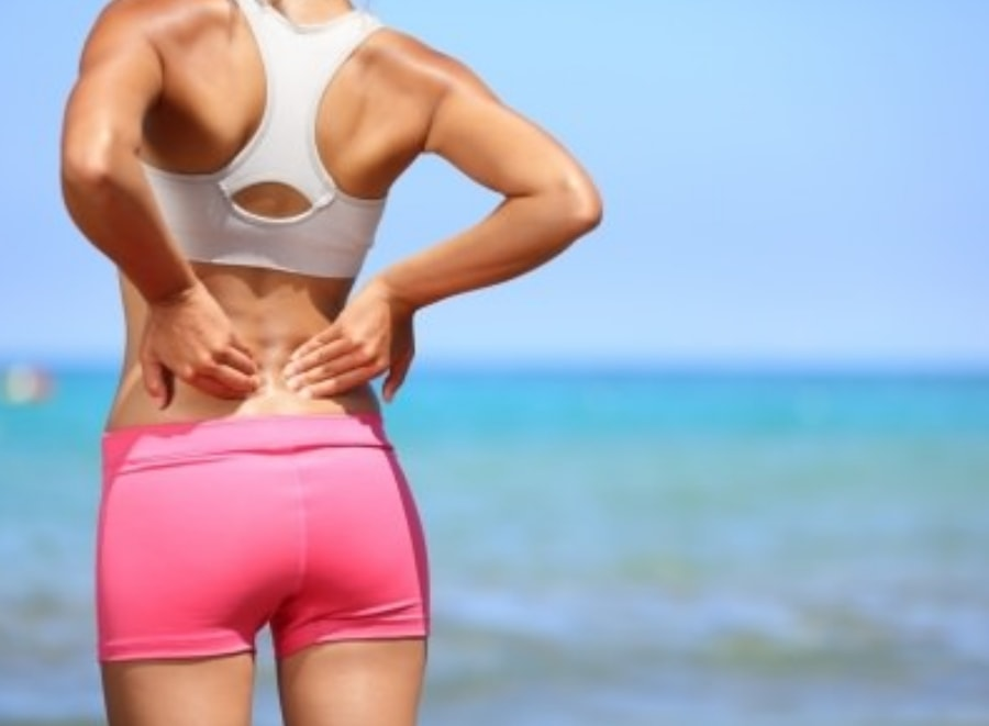 Spinal Manipulation for Low-Back Pain