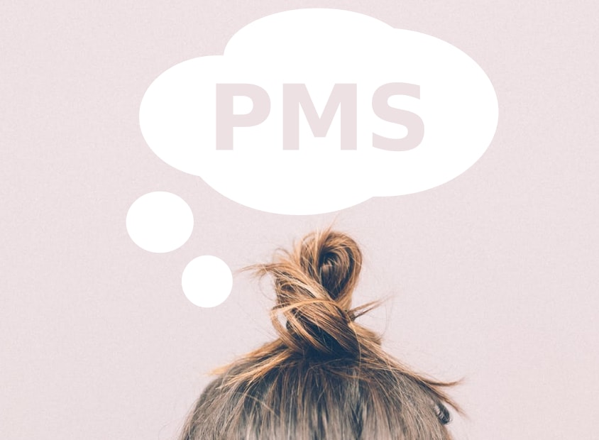Treatment Approaches to Premenstrual Syndrome (PMS)