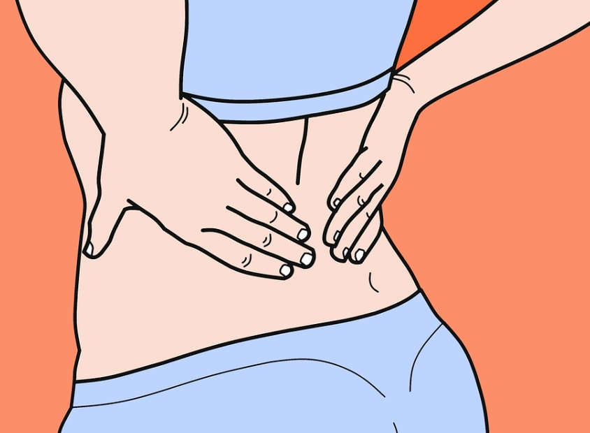 Do Osteopaths Treat Low Back Pain?