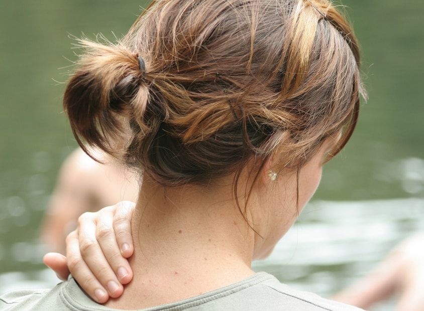Do Osteopaths Treat Neck Pain?